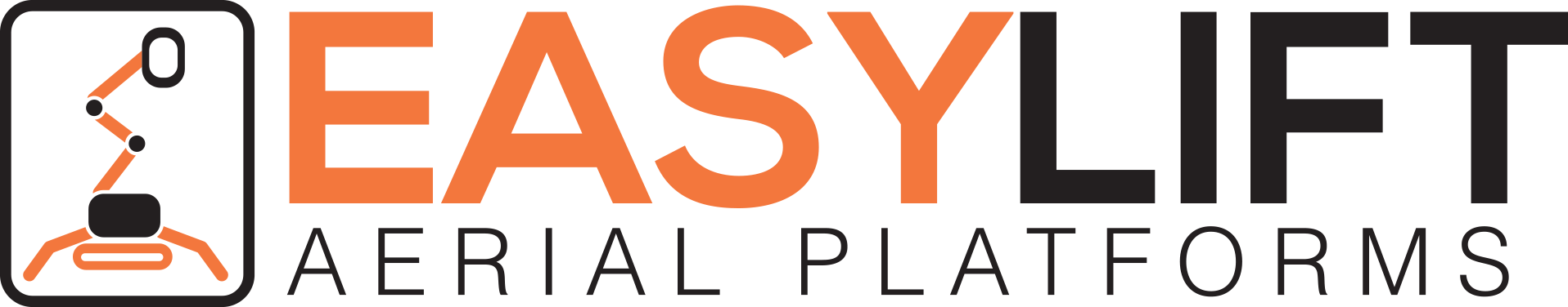 Easy-Lift-Logo