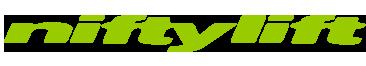 niftylift-crop-logo