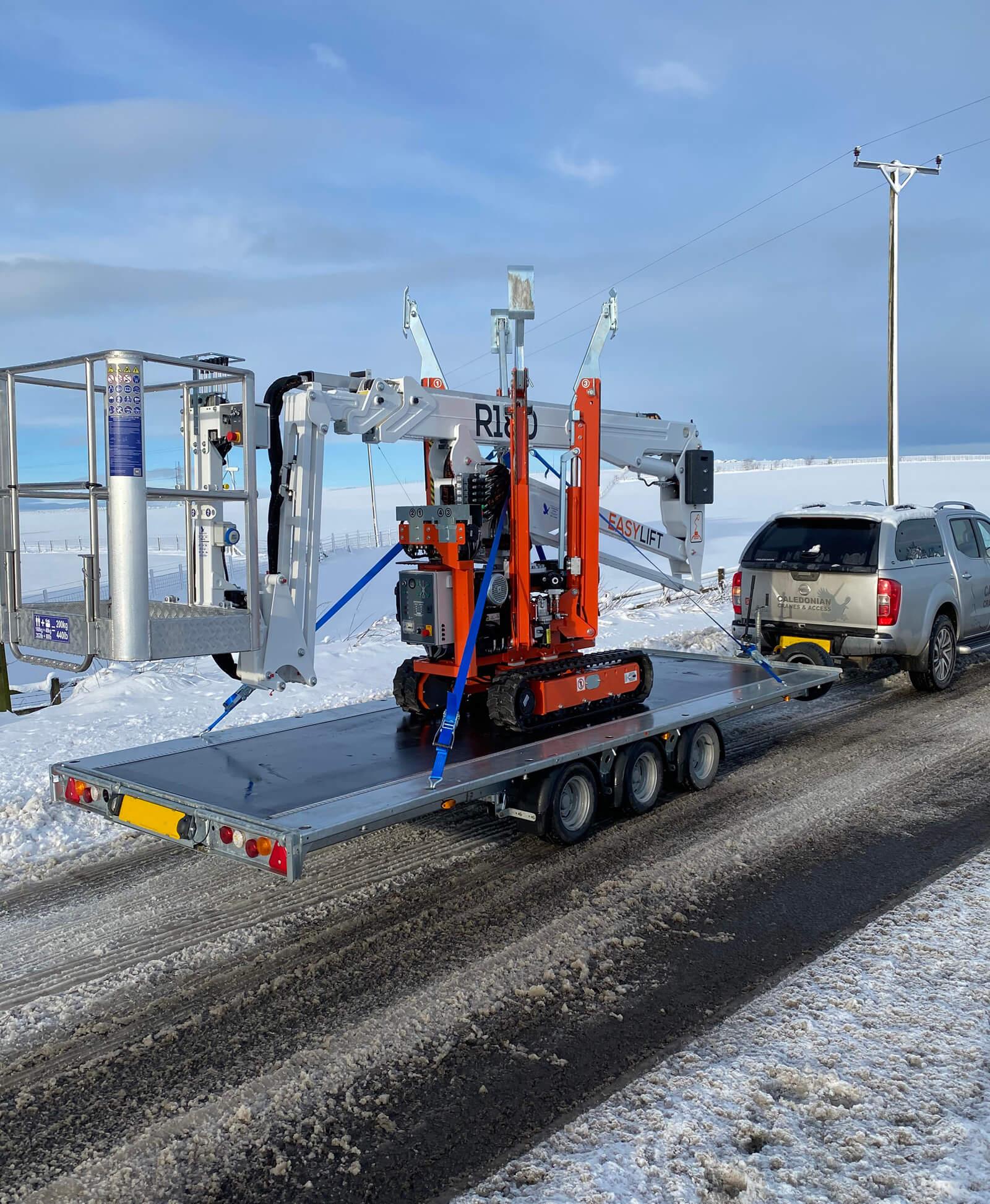Easy-lift-r180-speyside-feb-2020-rt
