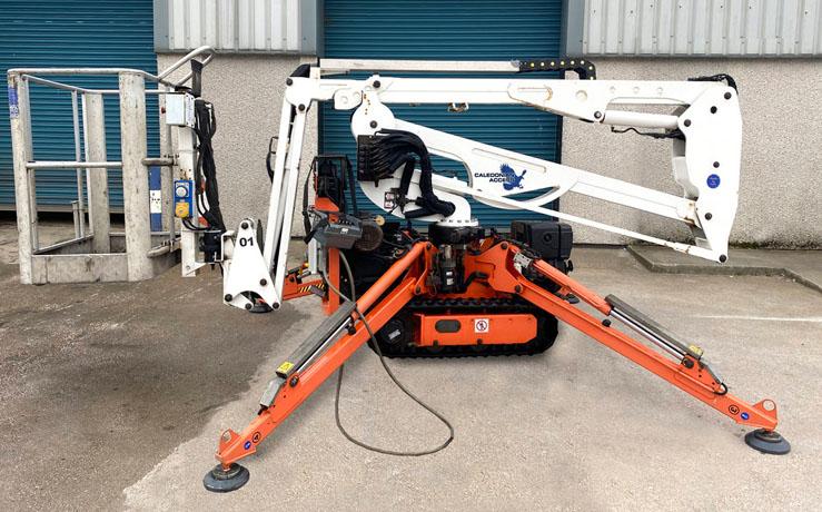 2015-Easy-Lift-R130-IMG_2210-rt-flat-crop-800x460