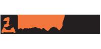 easylift_dealer_logo