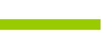 niftylift_dealer_logo