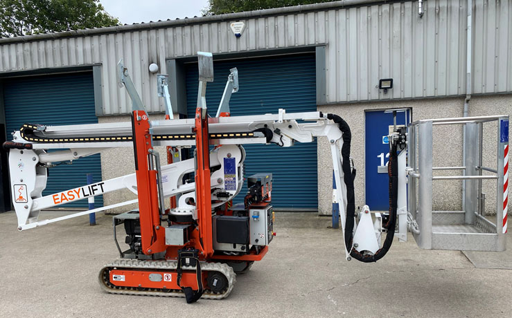 Easy-Lift-R180-with-radio-remote-trailer